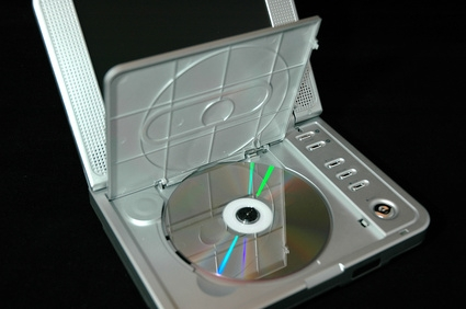 How to Fix a No-Disc Error on a DVD Player | It Still Works