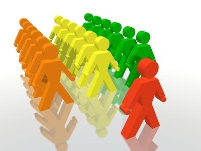 Organizational Leadership Definition   eHow