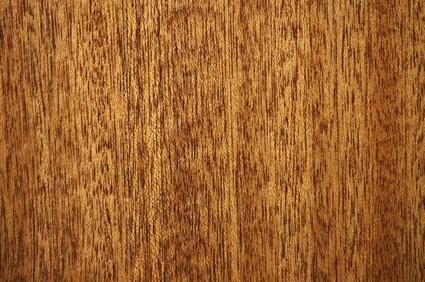 Diy Distressed Wood Ehow