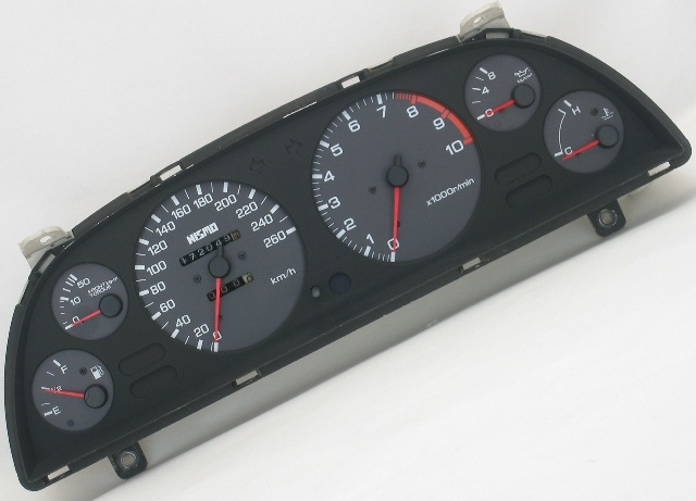 How to Test the Fuel Gauge to See If It Is Working | It