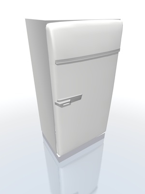 How to Power a Refrigerator by Generator