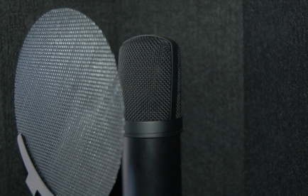 Can You Filter Out Background Noise on a Digital Recording