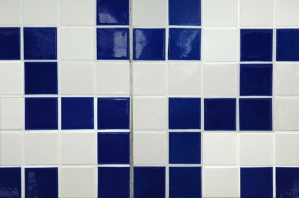 how to clean mold on shower grout ehow