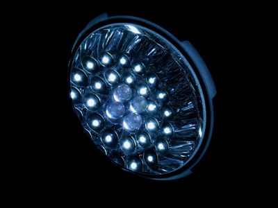 Why are LED Lights Bad for Your Eyes?