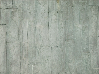 how to clean slate patio tiles