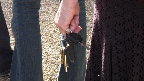 Chevy Malibu Keyless Entry Programming Instructions It