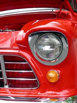 how to operate tekonsha brake control it still runs
