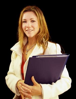 Car Sales Jobs With Base Salary