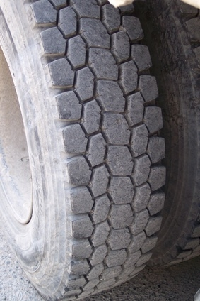 difference     series tire   runs  ultimate older auto
