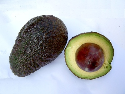 how long does it take for an avocado tree to produce ehow. Black Bedroom Furniture Sets. Home Design Ideas