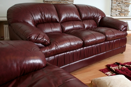 Stupendous How To Get Smoke Out Of A Microfiber Couch Pabps2019 Chair Design Images Pabps2019Com