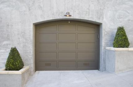 How To Reprogram A Liftmaster Garage Door Remote