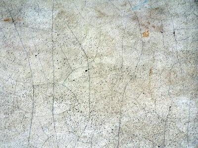 how to fix cracks in your basement floor ehow