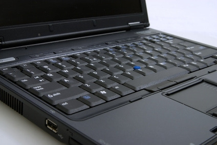 How to Turn on the Keyboard Light on an HP Pavilion | It Still Works