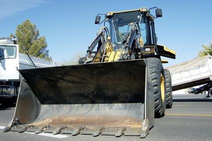 Mitsubishi Tractor Hydraulics Troubleshooting | It Still Runs