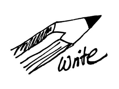 how to write a fifth grade essay synonym