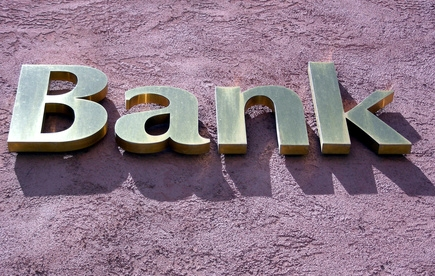 Retail Banking Job Description Chron Com