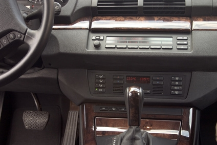 how to remove hard dry old glue from a car dash it still runs your ultimate older auto. Black Bedroom Furniture Sets. Home Design Ideas