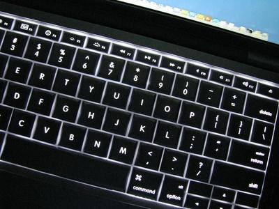 increase volume toshiba laptop