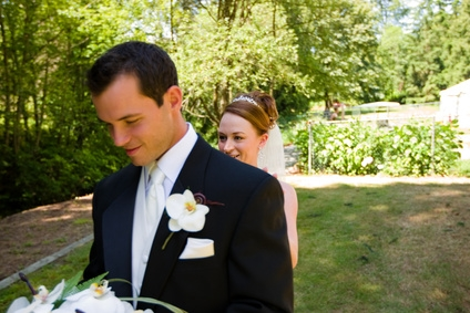 Etiquette For Grooms Amp Groomsmens Suits