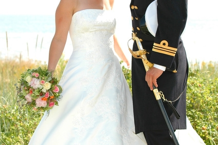 California Immigration Marriage Laws