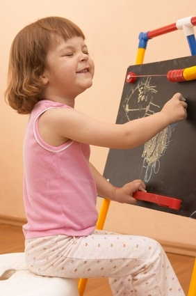 essay on professionalism in early childhood education