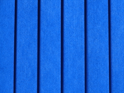how to repair the cord on vertical blinds ehow. Black Bedroom Furniture Sets. Home Design Ideas