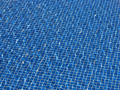 How To Remove Rust Stains From Vinyl Swimming Pool Ehow