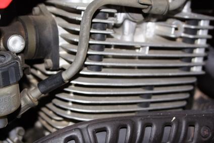 How to Repair a Ford Escape EGR Valve   It Still Runs