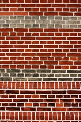 Brick Veneer Vs Solid Brick Ehow