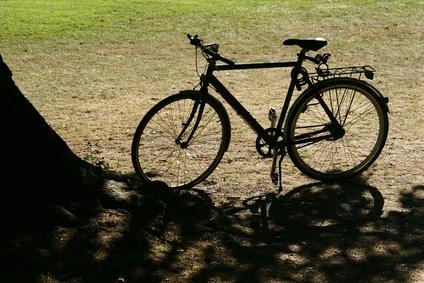 How to Identify a Schwinn Bicycle