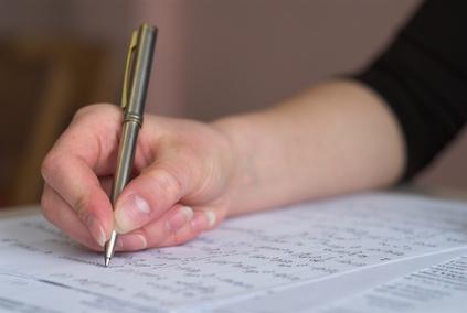 List of Career Assessment Tools | Chron.com