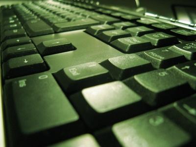 How to Reset a Logitech Wireless Keyboard | It Still Works
