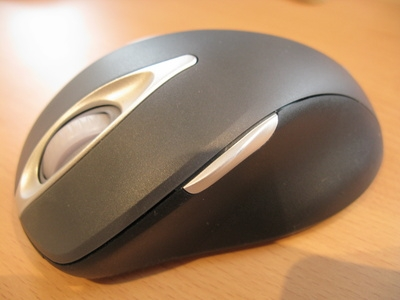 How to Use a Bluetooth Mouse With Multiple Computers | It