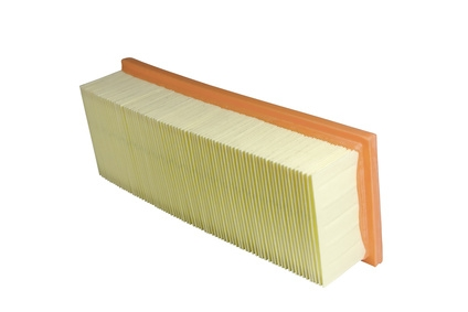 how to change cabin filters in a sport trac it still. Black Bedroom Furniture Sets. Home Design Ideas