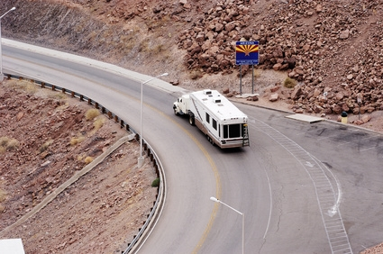Motor Home Seat Belt Laws It Still Runs Your Ultimate
