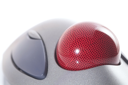 How to Pair a Wireless Apple Mouse to a PC | It Still Works