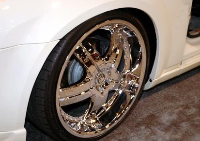 2002 ford focus zx5 rear wheel bearing