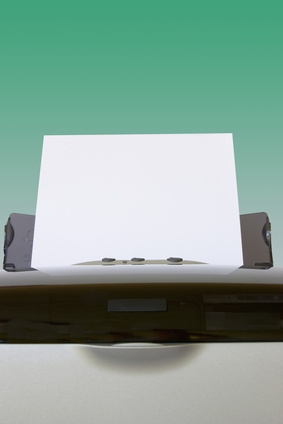 How to Set Up a Wireless Printer on a Mac | It Still Works