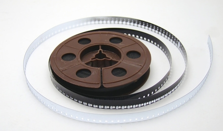 How to View 8MM Films Without a Projector | It Still Works