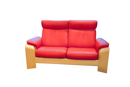 Standard Living Room Sofa And Love Seat Sizes Ehow