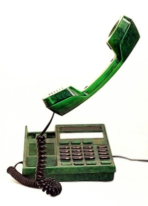 How to Block Numbers From Your AT&T Landline   It Still Works