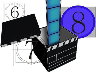 How to Install the QuickTime H 264 Codec   It Still Works