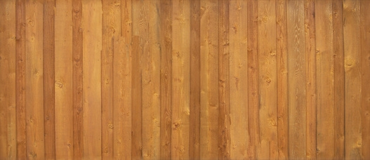 The Cost Of Wood Vs Vinyl Fences With Pictures Ehow