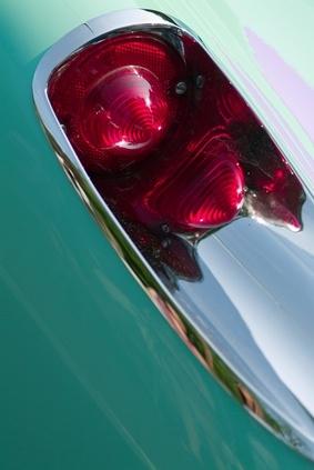 History of the Chevrolet 502 | It Still Runs