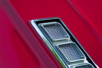 Chevy 454 Timing Instructions   It Still Runs