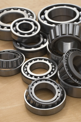 How Often Should You Grease Wheel Bearings on a Trailer