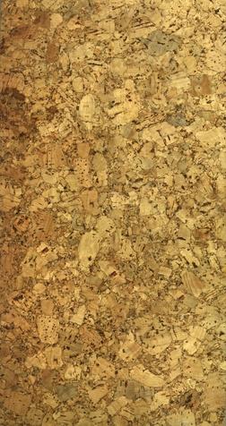 Types of cork flooring ehow for Cork vs bamboo flooring