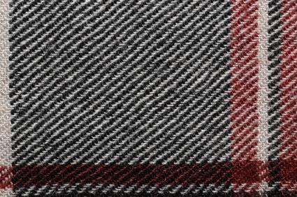3 Ways to Wash Wool - wikiHow