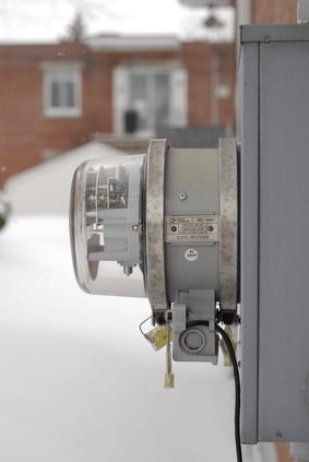 how to rewire a house from knob wiring ehow